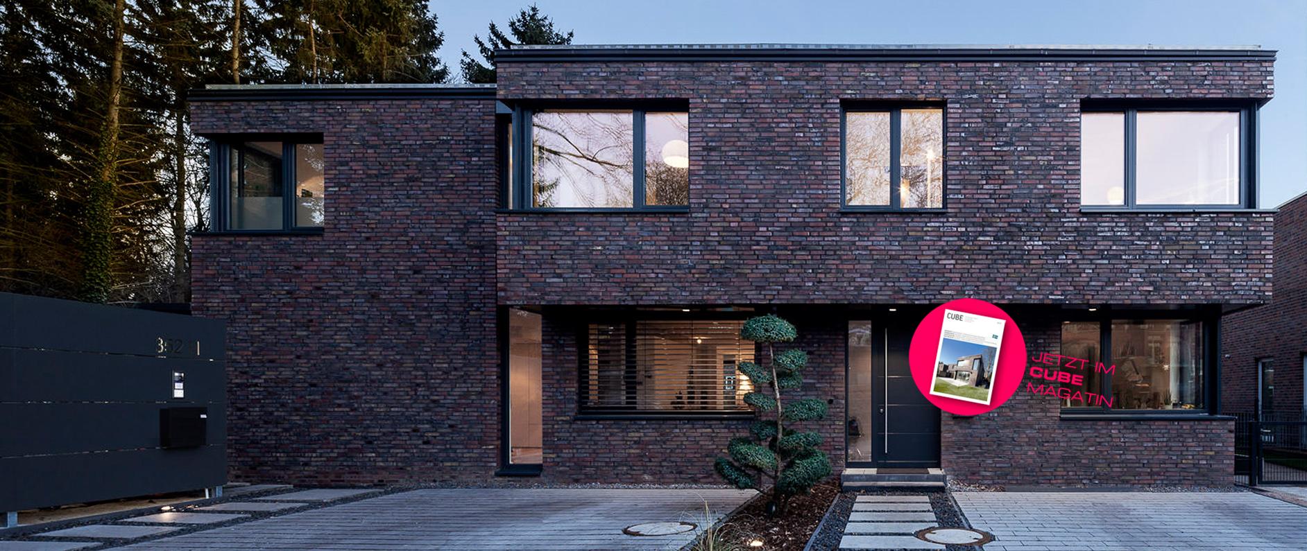 Neubau Wohnungsbau Hamburg